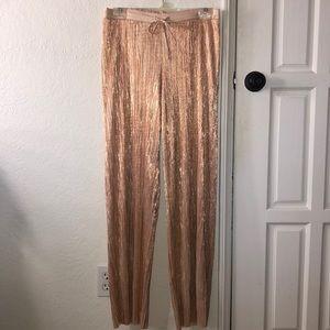 Victoria's Secret Woman's Pajama Pants